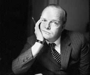 1973-Truman-Capote