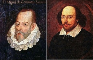 cervantes-y-shakespeare