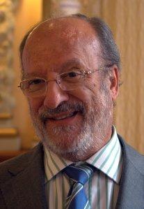 Francisco_Javier_León_de_la_Riva_(2011)