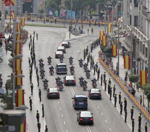 desfile-paso-Gran-Via-GTRES_EDIIMA20140619_0630_13