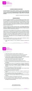 Prep_gob_escrito+28-10-29+Senda+Costera+Santander+%28N19%29