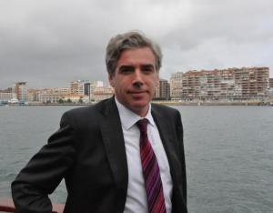 José María Fuentes-Pila