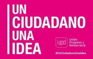 xun_ciudadano_una_idea.jpg.pagespeed.ic.rNdAgiV5eV