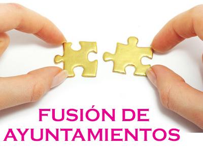 fusi__n