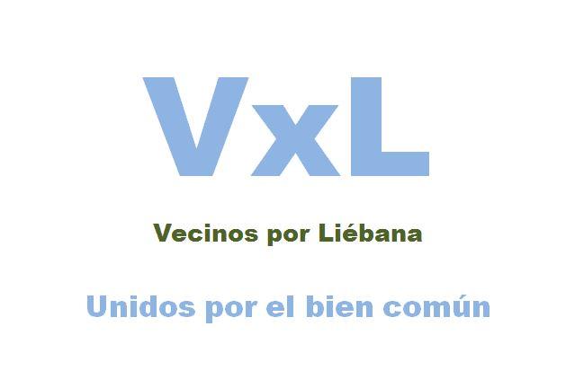 VxL - Unidos por el bien común