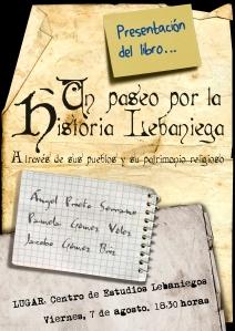 cartel_presentacion_libro