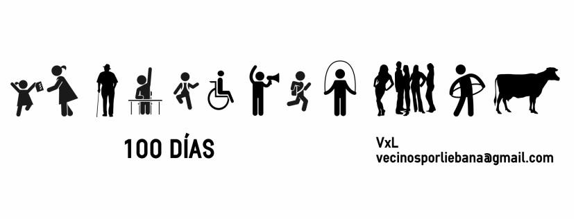 VxL100Dias