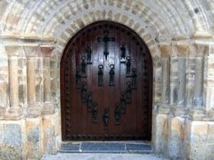 puerta_sto-toribio