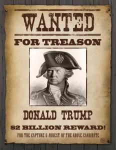 Trump-wanted3