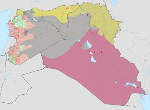 syria-iraq-map-update-28-fc3a9vrier-2016