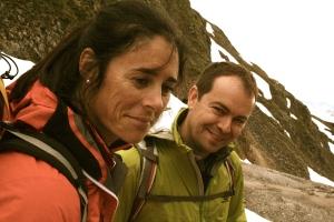 edurne_pasaban_cumbre_la2_javier_sierra_entrevista_reto_aventura_superacion_camino