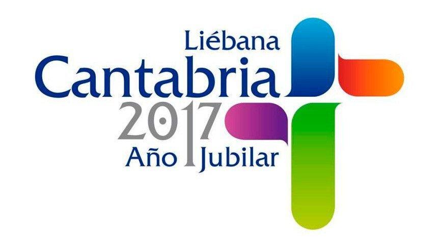 Resultado de imagen de año jubilar de liebana 2017